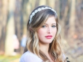 IdeasHeadpieces-Bridal-Hairstyles